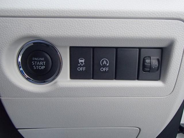 「スズキ」「イグニス」「SUV・クロカン」「大分県」の中古車22