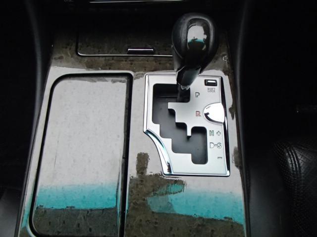 「レクサス」「GS」「セダン」「大分県」の中古車24