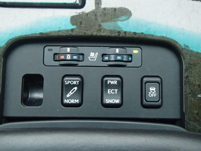 「レクサス」「GS」「セダン」「大分県」の中古車25