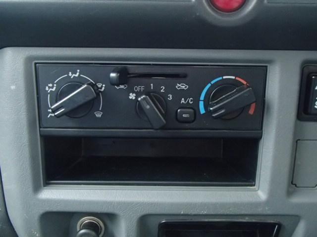 「三菱」「ミニキャブトラック」「トラック」「大分県」の中古車16