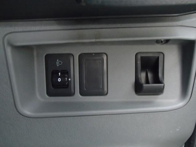 「三菱」「ミニキャブトラック」「トラック」「大分県」の中古車19