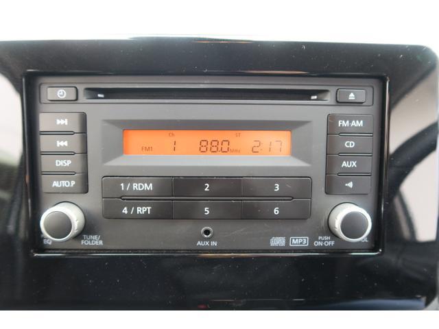 G 純正15AW オートエアコン シートヒーター CD(30枚目)
