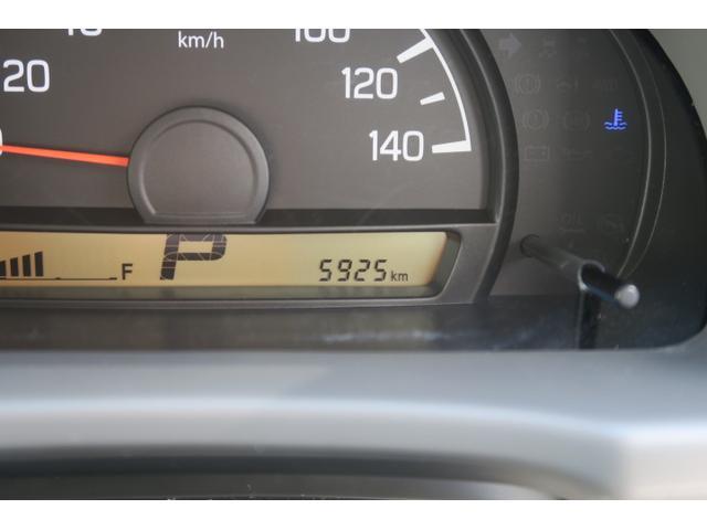 PA 4WD(26枚目)