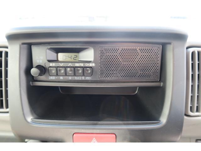 PA 4WD(28枚目)