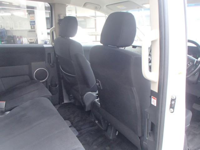 「三菱」「デリカD:5」「ミニバン・ワンボックス」「大分県」の中古車11