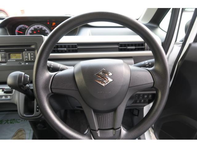 「スズキ」「ワゴンR」「コンパクトカー」「大分県」の中古車32