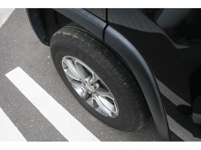 「その他」「ジープグランドチェロキー」「SUV・クロカン」「大分県」の中古車11