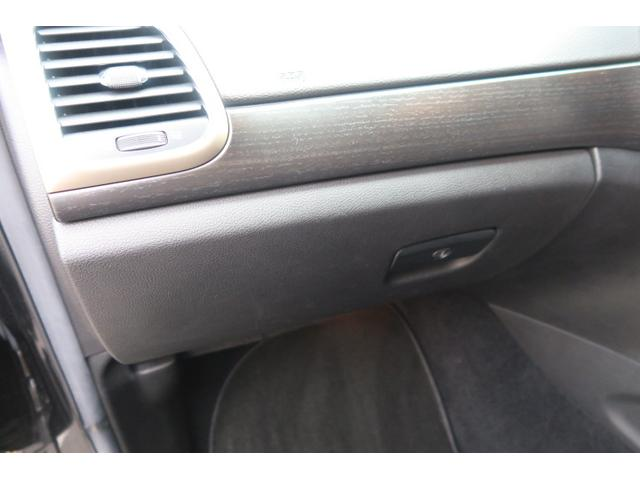 「その他」「ジープグランドチェロキー」「SUV・クロカン」「大分県」の中古車19