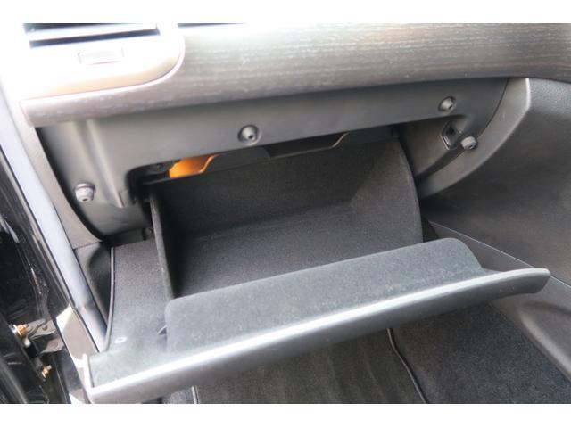 「その他」「ジープグランドチェロキー」「SUV・クロカン」「大分県」の中古車20