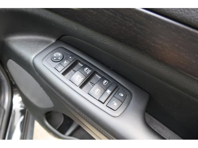 「その他」「ジープグランドチェロキー」「SUV・クロカン」「大分県」の中古車24