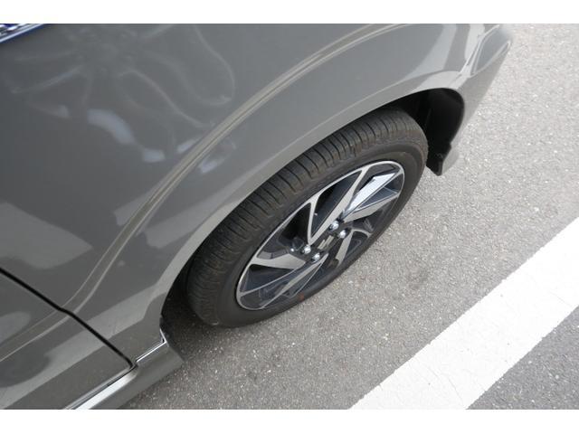 「スズキ」「ワゴンR」「コンパクトカー」「大分県」の中古車11