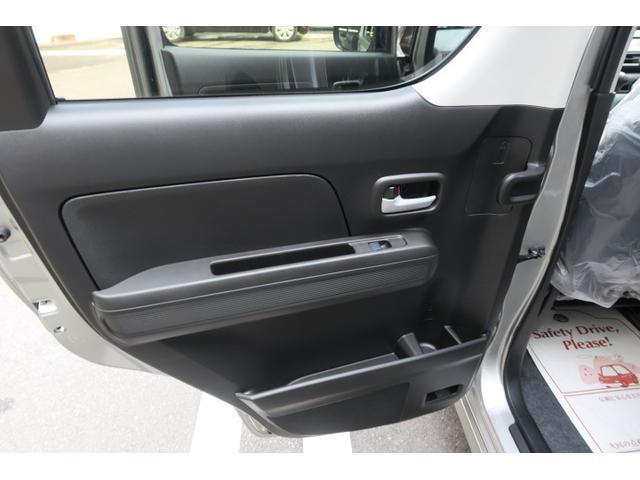 「スズキ」「ワゴンR」「コンパクトカー」「大分県」の中古車16