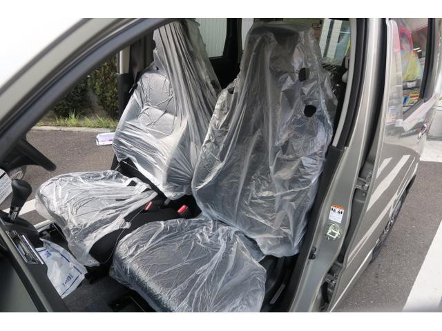 「スズキ」「ワゴンRスティングレー」「コンパクトカー」「大分県」の中古車9