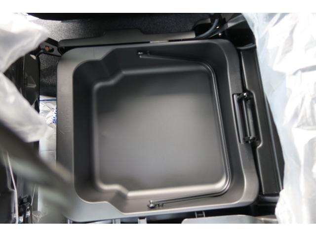 「スズキ」「ワゴンRスティングレー」「コンパクトカー」「大分県」の中古車12