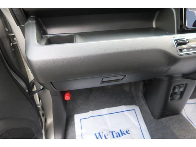 「スズキ」「ワゴンRスティングレー」「コンパクトカー」「大分県」の中古車13