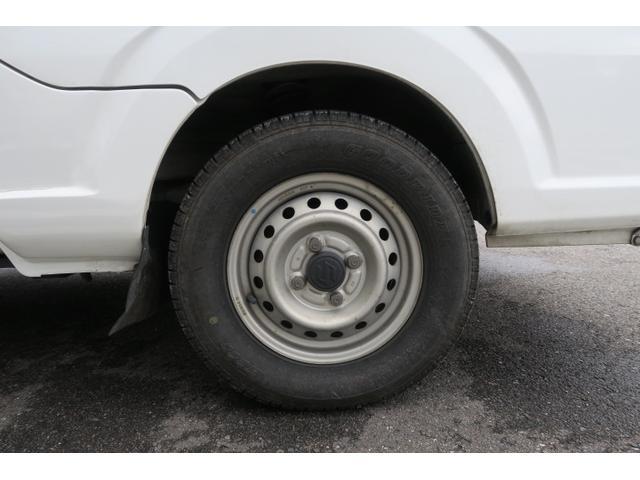 「スズキ」「キャリイトラック」「トラック」「大分県」の中古車18