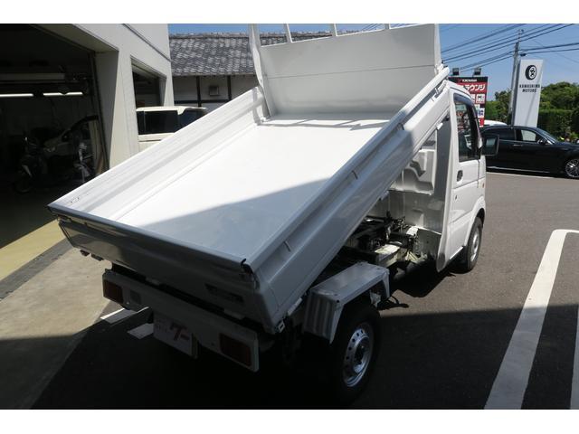 「スズキ」「キャリイトラック」「トラック」「大分県」の中古車8