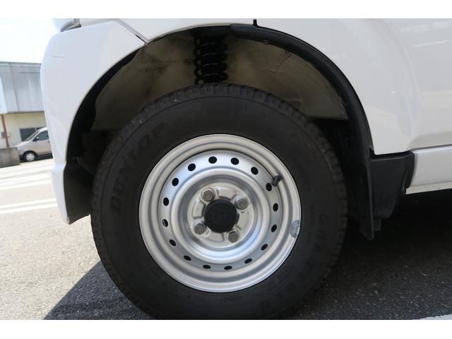 「スズキ」「キャリイトラック」「トラック」「大分県」の中古車12