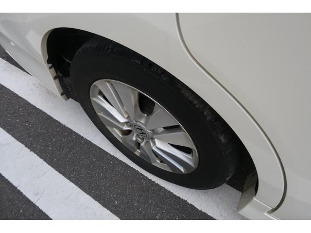「ホンダ」「ステップワゴンスパーダ」「ミニバン・ワンボックス」「大分県」の中古車13