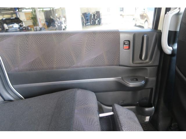 「ホンダ」「ステップワゴンスパーダ」「ミニバン・ワンボックス」「大分県」の中古車15