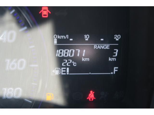 「ホンダ」「ステップワゴンスパーダ」「ミニバン・ワンボックス」「大分県」の中古車31