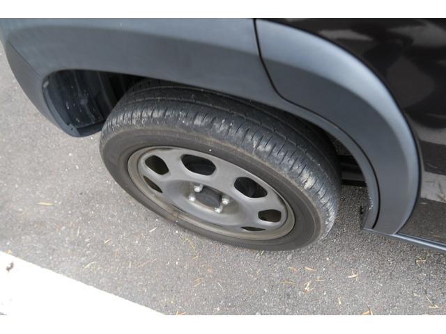 G アイドリングストップ シートヒーター ブレーキサポート オートエアコン スマートキー CD 記録簿(13枚目)