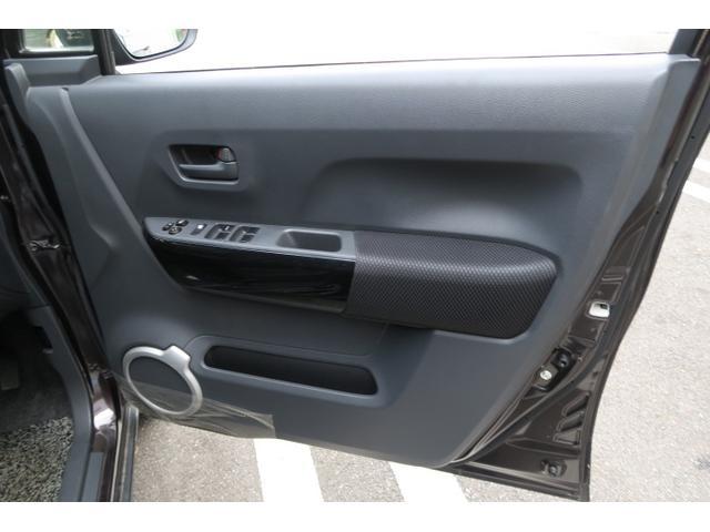 G アイドリングストップ シートヒーター ブレーキサポート オートエアコン スマートキー CD 記録簿(14枚目)