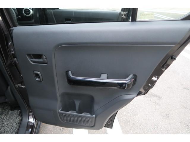 G アイドリングストップ シートヒーター ブレーキサポート オートエアコン スマートキー CD 記録簿(15枚目)