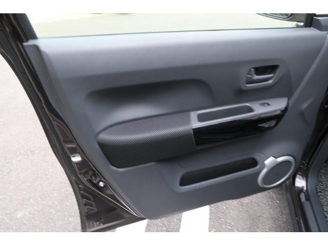 G アイドリングストップ シートヒーター ブレーキサポート オートエアコン スマートキー CD 記録簿(16枚目)