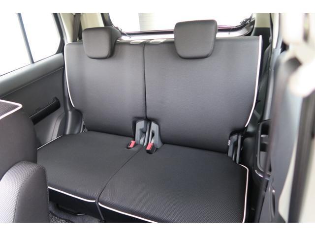 G アイドリングストップ シートヒーター ブレーキサポート オートエアコン スマートキー CD 記録簿(20枚目)