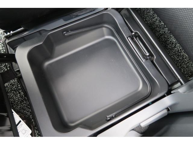 G アイドリングストップ シートヒーター ブレーキサポート オートエアコン スマートキー CD 記録簿(21枚目)