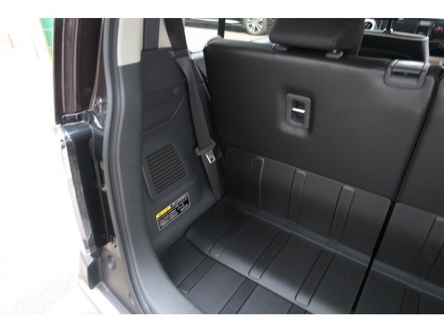 G アイドリングストップ シートヒーター ブレーキサポート オートエアコン スマートキー CD 記録簿(26枚目)