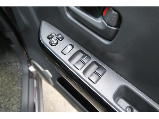 G アイドリングストップ シートヒーター ブレーキサポート オートエアコン スマートキー CD 記録簿(28枚目)