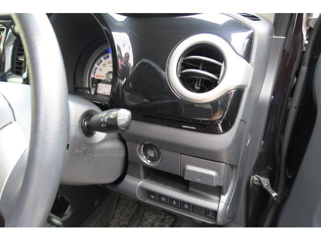 G アイドリングストップ シートヒーター ブレーキサポート オートエアコン スマートキー CD 記録簿(29枚目)