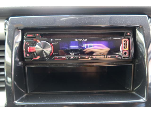 G アイドリングストップ シートヒーター ブレーキサポート オートエアコン スマートキー CD 記録簿(32枚目)