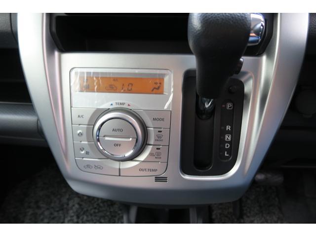 G アイドリングストップ シートヒーター ブレーキサポート オートエアコン スマートキー CD 記録簿(33枚目)