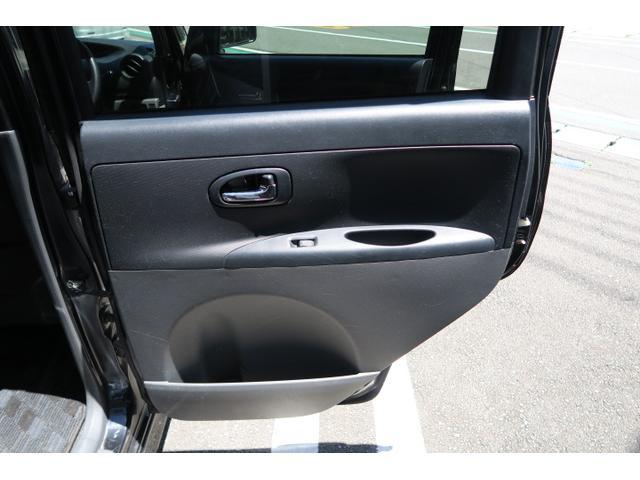 カスタムXリミテッド 左側電動スライドドア オートエアコン スマートキー 純正14AW CD(15枚目)
