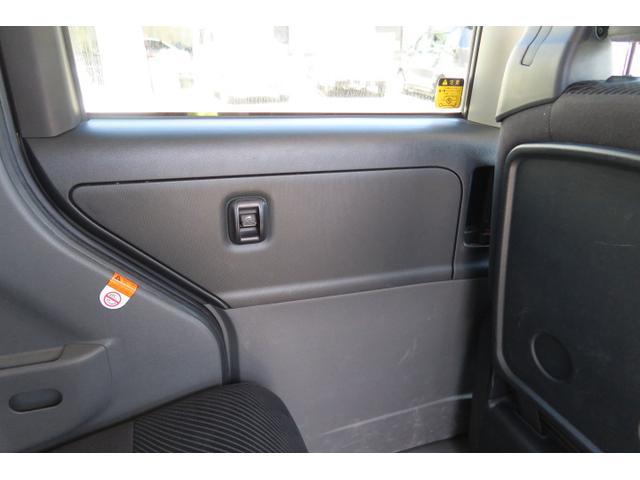 カスタムXリミテッド 左側電動スライドドア オートエアコン スマートキー 純正14AW CD(16枚目)