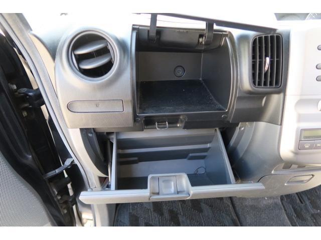 カスタムXリミテッド 左側電動スライドドア オートエアコン スマートキー 純正14AW CD(22枚目)