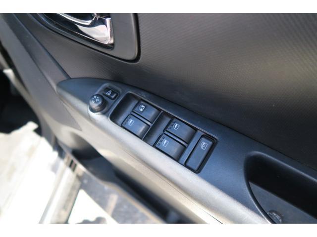カスタムXリミテッド 左側電動スライドドア オートエアコン スマートキー 純正14AW CD(27枚目)