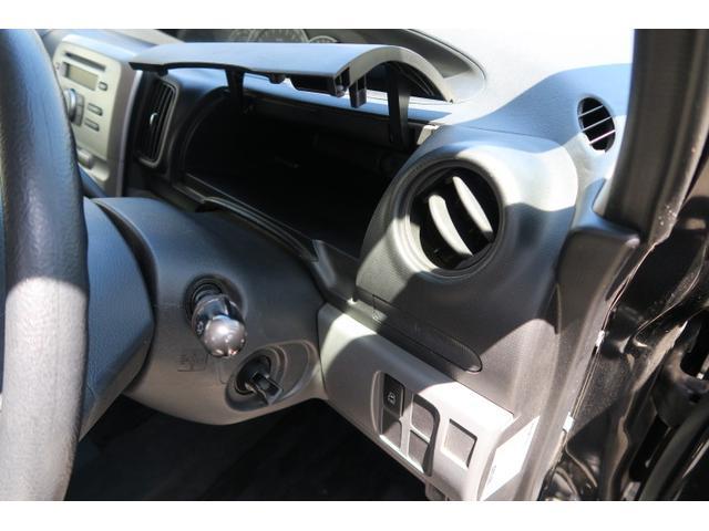 カスタムXリミテッド 左側電動スライドドア オートエアコン スマートキー 純正14AW CD(28枚目)