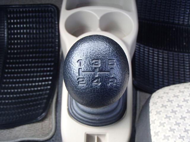 F ABS付 純正CDオーディオ キーレス 12Vソケット(20枚目)