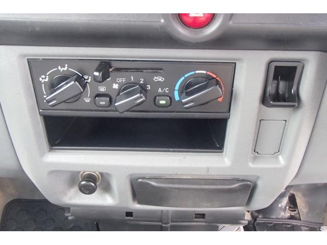 「日産」「クリッパーバン」「軽自動車」「大分県」の中古車22