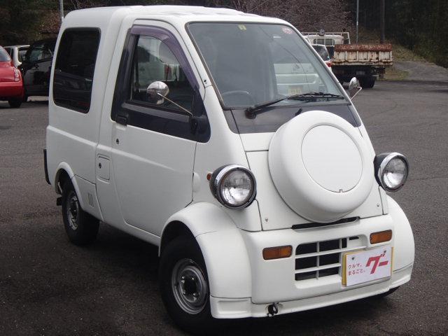 「ダイハツ」「ミゼットII」「軽自動車」「大分県」の中古車3