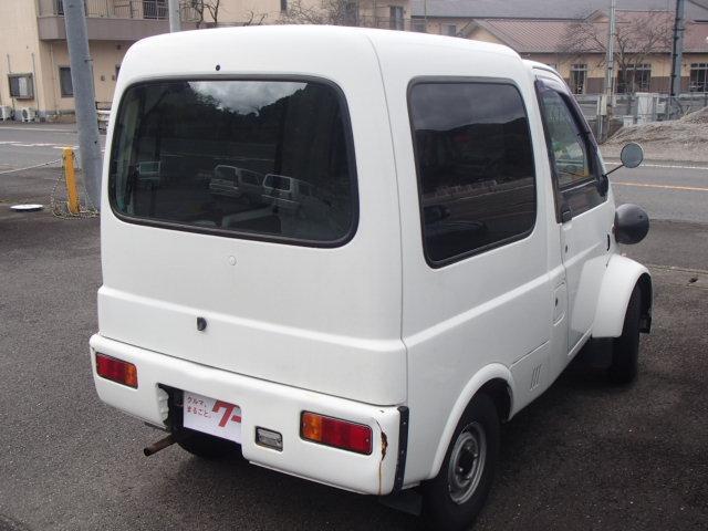 「ダイハツ」「ミゼットII」「軽自動車」「大分県」の中古車5