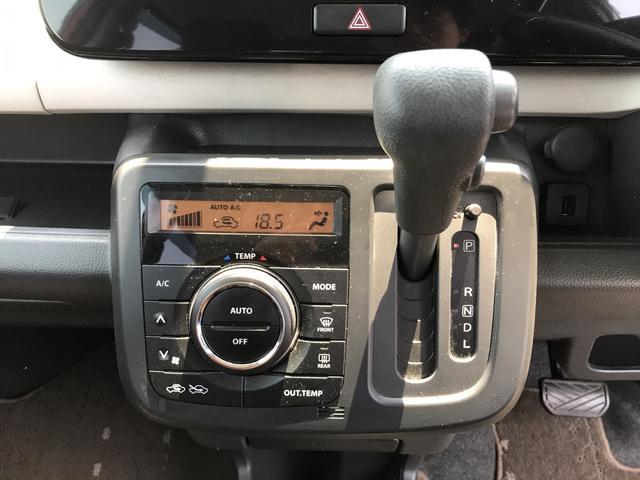 「日産」「モコ」「コンパクトカー」「福岡県」の中古車30