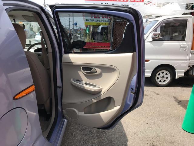 「スバル」「R2」「軽自動車」「福岡県」の中古車18