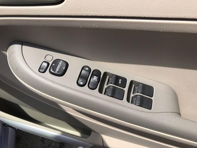 「スバル」「R2」「軽自動車」「福岡県」の中古車25