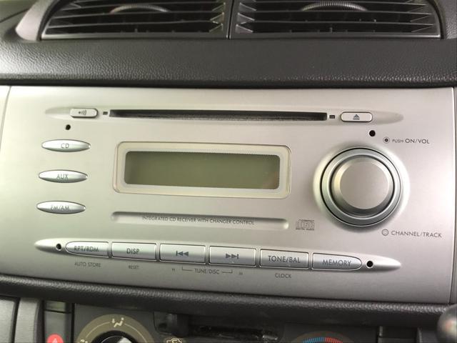 カスタムRスペシャル 保証付 キーレス 純正CDオーディオ ベンチシート 運転席エアバッグ 助手席エアバッグ インパネCVT エアコン パワステ パワーウィンドウ(16枚目)