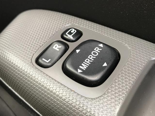 カスタムRスペシャル 保証付 キーレス 純正CDオーディオ ベンチシート 運転席エアバッグ 助手席エアバッグ インパネCVT エアコン パワステ パワーウィンドウ(20枚目)